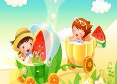 cute love wallpapers download - Google Търсене