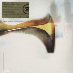TELEFON TEL AVIV : FAHRENHEIT FAIR ENOUGH - http://www.jetsetrecords.net/TELEFON-TEL-AVIV-FAHRENHEIT-FAIR-ENOUGH/p/172004118372