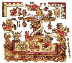 World-Mysteries.com - Strange Artefacts - Unexplained Objects