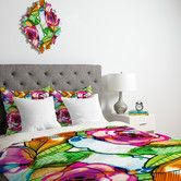 Found it at AllModern - CayenaBlanca Duvet Cover Collection