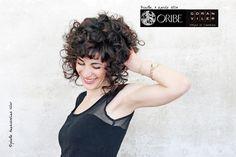 Ronnie Stam, hairstylist delle dive e art director di Oribe Hair Care, ha tenuto un esclusivo workshop presso la Goran Viler Hair SPA di Trieste: ecco le foto delle nostre bellissime modelle! #hair #model #oribe #goranviler Dive, Hair Spa, Trieste, Camisole Top, Tank Tops, Dresses, Women, Fashion, Vestidos