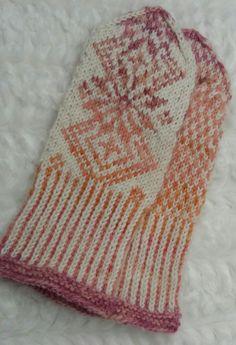 Gants, Mitaines, Tricot, Chauffe Poignets, Mitaines En Tricot, Crochet De  Tricot f10c0f56c26
