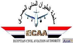 ECAA: no restrictions on airlines regarding operation…