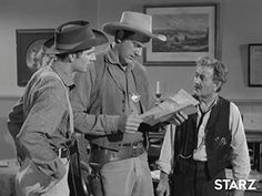 Glenn Strange in Gunsmoke Hollywood Pictures, Matt Dillon, Miss Kitty, Tv Westerns, Cowboys And Indians, Old West, Movies And Tv Shows, Movie Stars, Movie Tv