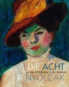 """Ungarns Highway in die Moderne"""" im Kunstforum Wien Dezső Czigány, Schauspielerin, ca. Post Impressionism, Impressionist, Female Portrait, Female Art, Budapest, Art Nouveau, Avantgarde, Modernist Movement, Victorian Life"""