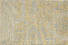 CPP-5004: Surya | Rugs, Pillows, Art, Accent Furniture