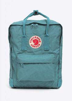 fjallraven kanken backpack buy online