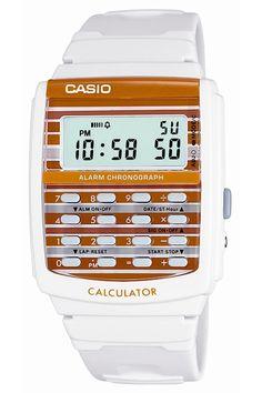 számológépek kvarc órák