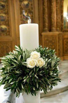 Olive themed Wedding in Athens Greece Grecian Wedding, Olive Wedding, Floral Wedding, Wedding Flowers, Wedding Notes, Wedding Favours, Wedding Bouquets, Our Wedding, Greek Wedding Theme