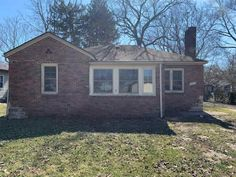 Terre Haute, IN Real Estate & Homes for Sale | RE/MAX Mls Listings, Estate Homes, Virtual Tour, Townhouse, Condo, Shed, Real Estate, Outdoor Structures, Terraced House