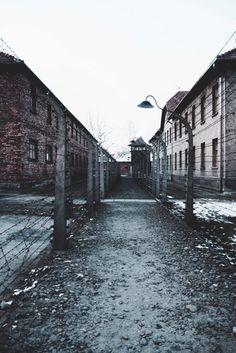 Holokaust: desivé zážitky majú dopad aj na našu generáciu
