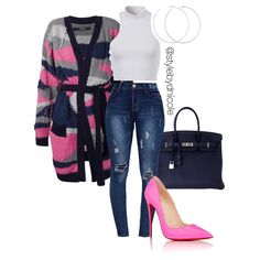 Best Autumn Outfits Part 4 Classy Outfits, Trendy Outfits, Fall Outfits, Girly Outfits, Mode Outfits, Fashion Outfits, Womens Fashion, Fashion Trends, Look Fashion