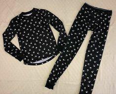 Tommy Hilfiger baby girl cotton tights BNWT 6-9 m 62-68 designer