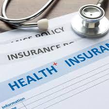I Free Std Testing Los Angeles Buy Health Insurance Health