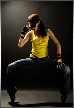 ZUMBA FITNESS✥❤✥.  Cool beans...  CTH