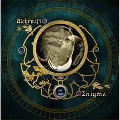 91e3b8769 Enigma - 2008 - Alchemist Best Of Enigma ---- New Age Music