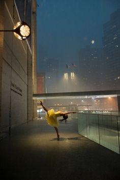 Dancers Among Us - Imgur