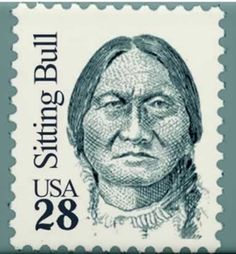 Sitting Bull (c. 1831 – December 15, 1890) was a Hunkpapa Lakota Sioux holy man who led his people as a tribal chief during years of resistance to United States government policies. He was killed by Indian agency police on the Standing Rock Indian Reservation during an attempt to arrest him at a time when authorities feared that he would join the Ghost Dance movement.