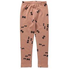 Pajama Pants, Pajamas, Spring Summer, Leggings, The Originals, Sweatshirts, Clothing, Shopping, Fashion