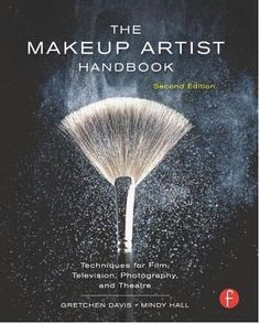 17 Books To Read If You Want To Become A Professional Makeup Artist, Or If You Just Simply Love Makeup
