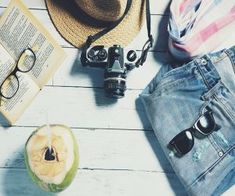 So, what to pack for your next trip? Check out all my favorite photography and travel gear, packing tips, recommended reading, and more here! Packing List For Travel, Packing Tips, Travel Tips, Travel Hacks, Travel Checklist, Free Travel, Solo Travel, Luggage Packing, Weekend Packing