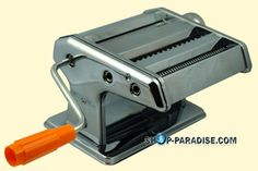 SHOP-PARADISE.COM:  Nudelmaschine 23,80 €