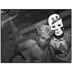 Mary Ellen Mark - Gallery - New York Street - 604I-333-024