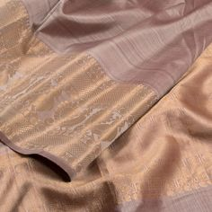 Buy Online Saris - one stop destination for shopping at Best Prices in India. Select from a wide range of collections available from top brands. Soft Silk Sarees, Cotton Saree, Indian Anarkali, Saree Trends, Pakistani Outfits, Saris, Saree Wedding, Favorite Color, Peacock