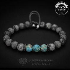 Mens Bracelet Womens Jewelry Adjustable Bracelet Jewelry