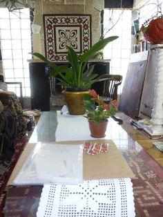 bugigangas fazendo o decor Everything Must Change, Home Decor, Decoration Home, Room Decor, Home Interior Design, Home Decoration, Interior Design