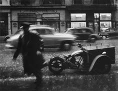 sabine - weiss -paris-1957- sabine - weiss .jpg