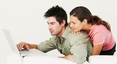Long Term Loans No Credit Check: Apt Fiscal Deal for Those Having Poor Credit