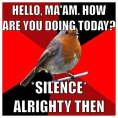 Retail Robin - No price It must be free Cashier Problems, Retail Problems, Work Memes, Work Quotes, Work Humor, Retail Humor, Pharmacy Humor, Funny Quotes, Funny Memes