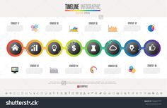 Find Timeline Infographics Design Template Icons Set stock images in HD and millions of other royalty-free stock photos, illustrations and vectors in the Shutterstock collection. Infographics Design, Timeline Infographic, Psd Templates, Icon Set, Royalty, Free, Image, Royals, Royal Families