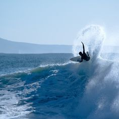 #ShareIG Sandon point  #surf #sea #ocean #beach #landscape #tagsforlikes #tflers #photooftheday #instagood