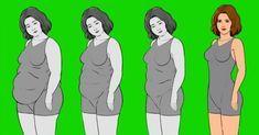 programma di allenamento di 9 minuti per modellare il corpo, ridefinire il punto vita e tonificare l'addome. Esercizi mirati per eliminare la pancia e ridurre il grasso addominale. Grasso corporeo in che modo si accumula? Come avere il punto vita definito.