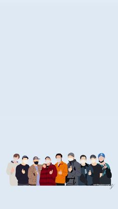 Lightstick Exo, Kpop Exo, Chanyeol, Cover Wallpaper, Wallpaper Backgrounds, Exo For Life, Exo Stickers, Exo Anime, Exo Album