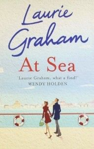 This is simply a scintillatingly good book. The prose is fresh, ironic and delightful, and the main character Lady Enid is a delight. I loved the story of how she discovers who her husband Bernard really is and where he came from, and the other people Enid gets to know on the cruise are also very well depicted ...