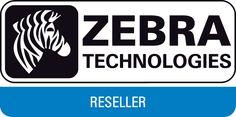 Official Zebra Reseller. We have a large range of Genuine Zebra Labels tofit all Zebra label printers. #Printer #Ribbonrefillrolls #business