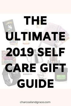 Get the greatest, most unique self care items from my ULTIMATE self care gift guide! Wellness Quotes, Wellness Tips, What Is Challenge, Heal Liver, Self Care Activities, Self Care Routine, Care Quotes, Best Self, Self Help
