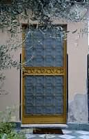 #trabia #sicilia #olives @BeamingToYou