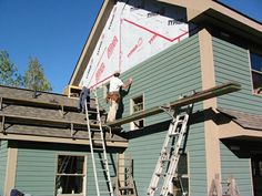 414-346-3374 roofing and siding fully insured and work guaranteed
