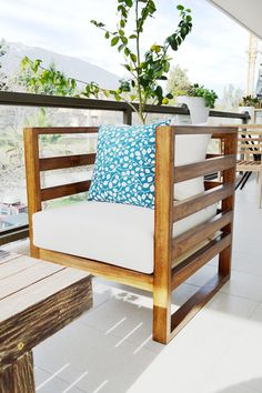 Outdoor Chairs, Outdoor Furniture Sets, Outdoor Decor, Home Decor, Blog, Crafts, Ideas, Green Plants, Nail Decorations