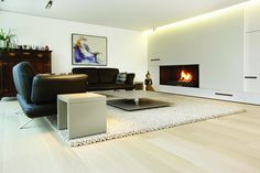 Eiken rustieke houten parket vloer 30cm breed 2cm dik nu voor €59 per m²