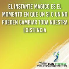 #actitud #esperanza #buenavibra #reflexion #vivir #metas #inspiracion