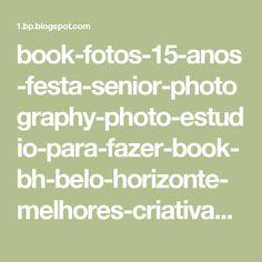 book-fotos-15-anos-festa-senior-photography-photo-estudio-para-fazer-book-bh-belo-horizonte-melhores-criativas-naturais-estudio-studio-_ADR1478.jpg (1065×1600)