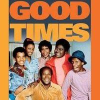 Good Times - TV.com