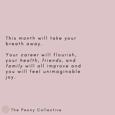 The Peony Collective Off Work, How To Influence People, Media Kit, Make New Friends, Getting To Know You, Creative Industries, New Girl, Dream Life, Live For Yourself