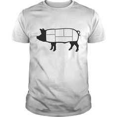 pistensau_022012_i TShirts  Mens TShirt, Order HERE ==> https://www.sunfrogshirts.com/Pets/116766041-498395401.html?6782, Please tag & share with your friends who would love it, #jeepsafari #xmasgifts #christmasgifts