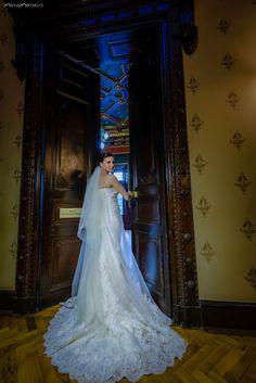http://www.mariusmarcoci.ro/wedding/luciana-dan-wedding-day/